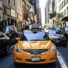 【社会】自動運転タクシー 2020年までに実用化へ