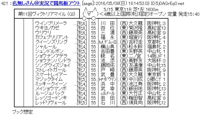 vmaile_20160515_1