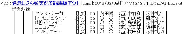 vmaile_20160515_2
