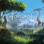 【PS4】「Horizon Zero Dawn」発売時期は2017年内へと延期に