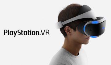 「VRに向いてないジャンル、向いてるジャンルを教えます」