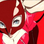 【ペルソナ5】特番アニメが9月3日よりTOKYO MX他で放送。OPアニメのフルバージョンも初公開