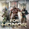 【フォーオナー】ついに開戦!名誉のために!
