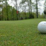 【ゴルフ】ゴルフあるある -40歳過ぎると編-