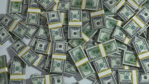 25歳のニートが、30歳で年収6000万貯金1億になったけど、質問ある?