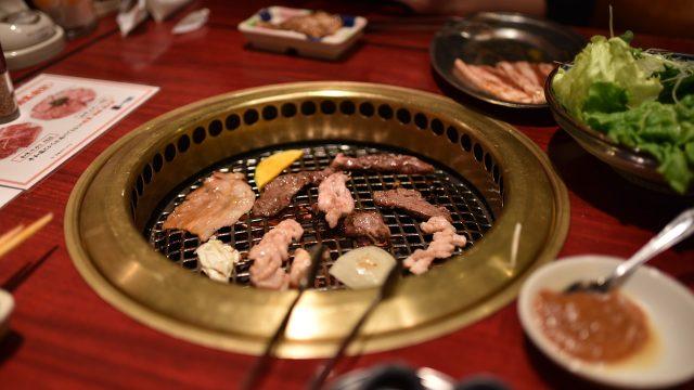 【テレビ】ドラマ『孤独のグルメ』スペシャル版が元旦に放送。舞台は北海道 神回の「ステーキ丼」を超える予感!?