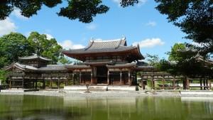 【外国人観光客】「舞妓さん触らないで」 京都・祇園に看板設置