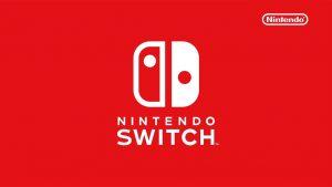 任天堂Switch「ゼルダの伝説」3月3日発売、他ロンチ7作品