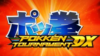 【ポッ拳DX】ポケモンの1対1の対戦アクションゲーム9月22日発売予定!!
